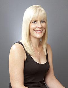 Louanne Wilson