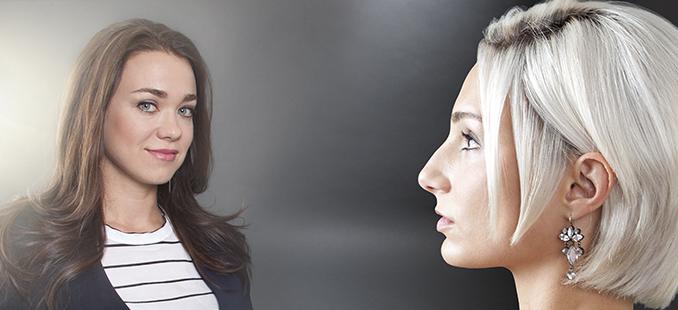 face facts makeup, Virginia Beach makeup artist Tonnica